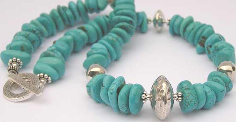 hand made jewelry money online - ۷۰ ایده کسب و کار با سرمایه کم