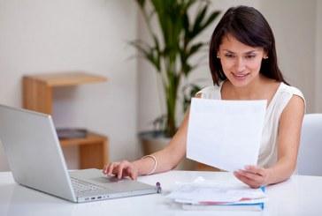 هشت ایده کسب درآمد اینترنتی در منزل