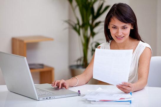 کسب درآمد اینترنتی در منزل
