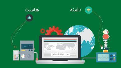 جلسه دوم کسب و کار اینترنتی پولساز