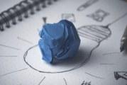 چگونه ایده های کسب و کار خود را ارزیابی کنیم؟
