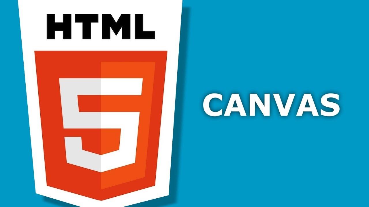 HTML5 Canvas