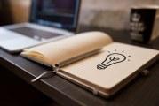 چگونه ایده های ماندگار خلق کنیم