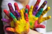افزایش خلاقیت در ابتدای روز با ۷ راهکار ساده