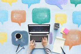 افزایش فروش سایت با شبکه های اجتماعی