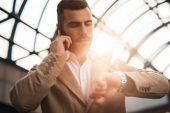برنامه ریزی به شیوه کارآفرینان موفق – ۵ روش