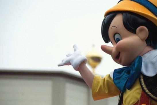 ۷ دروغ کارآفرینی که خیلیها به شما میگویند