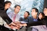 ۱۰ اصل تیمسازی برای استارتآپها