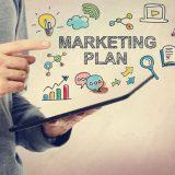 روش نوشتن طرح بازاریابی