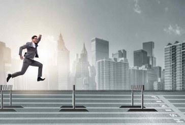 موانع موفقیت یک استارتآپ چیست؟