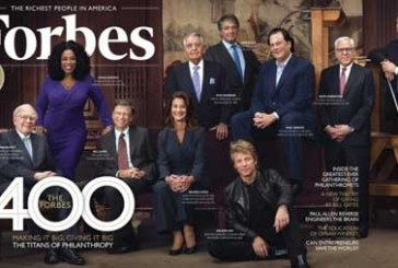 ۲۰ پولساز برتر جهان تا امروز