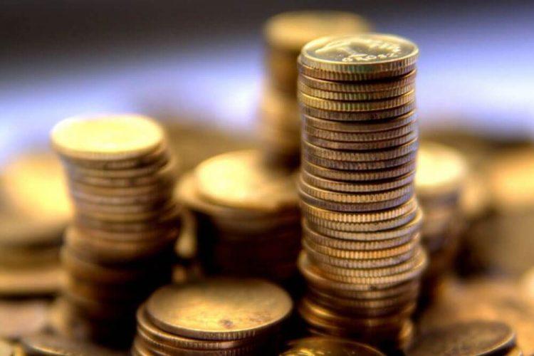 ۱۰ گام پولسازی