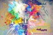 مشاوره خلاقیت و نوآوری