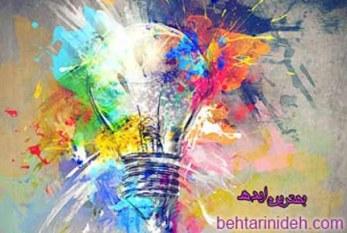 بهترین ایده های کارآفرینی – ۱