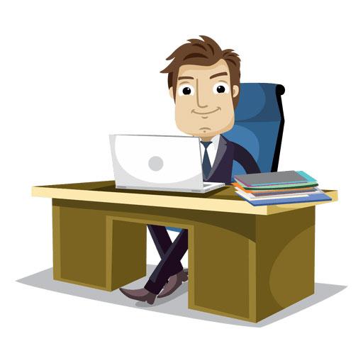 دوره آنلاین کسب و کار اینترنتی پولسازی