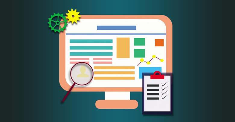 بهینه سازی وب سایت برای افزایش فروش