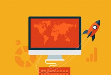 بهینه سازی وبسایت شما جهت افزایش فروش