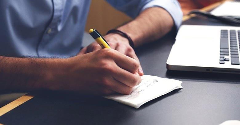 part time entrepreneur - ۷۰ ایده کسب و کار با سرمایه کم