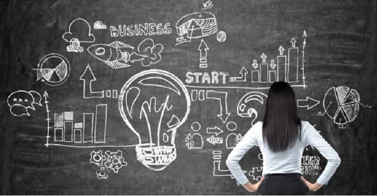 qualify your busniess idea - ۷۰ ایده کسب و کار با سرمایه کم