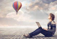 واقعیتهای کسب و کار اینترنتی