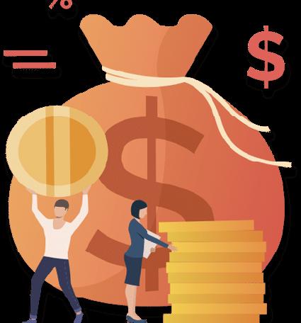 review your cash flow