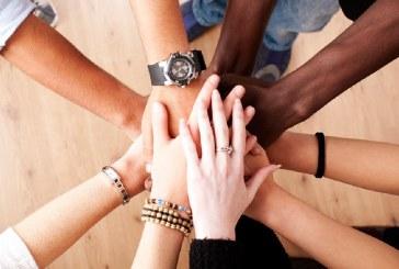 چگونه یک تیم فروش قدرتمند داشته باشیم؟