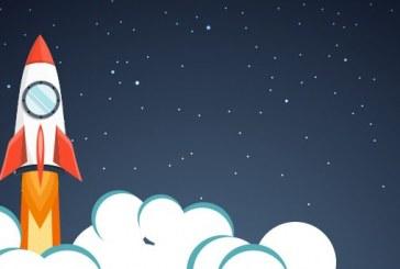 Autoptimize با WP Rocket