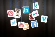 هفت اصل مهم بازاریابی شبکه های اجتماعی