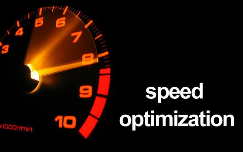 سئو و افزایش سرعت سایت