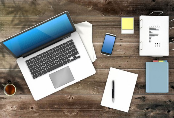 کارآفرینی اینترنتی را از امروز شروع کنید