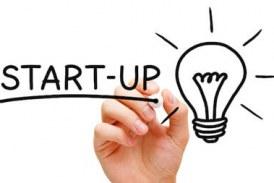 چگونه کسبوکار جدیدتان را در سال اول حفظ کنید
