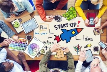 شروع کسب و کار – قسمت اول