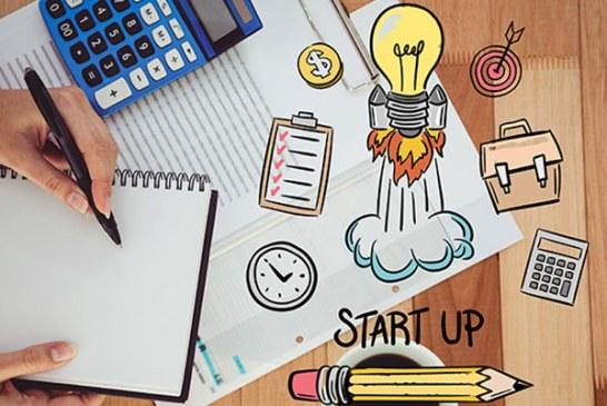 تبدیل ایده به محصول پولساز و موفق
