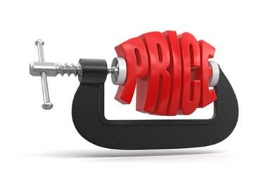 هشت اصل قیمت گذاری موفق محصولات و خدمات