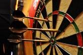 هفت روش موثر برای هدف گذاری – بخش دوم