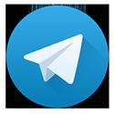 کانال تلگرام بهترین ایده