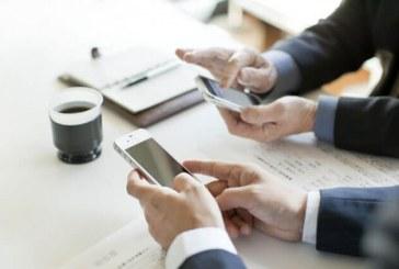 سه عامل اصلی کسب درآمد اینترنتی چیست