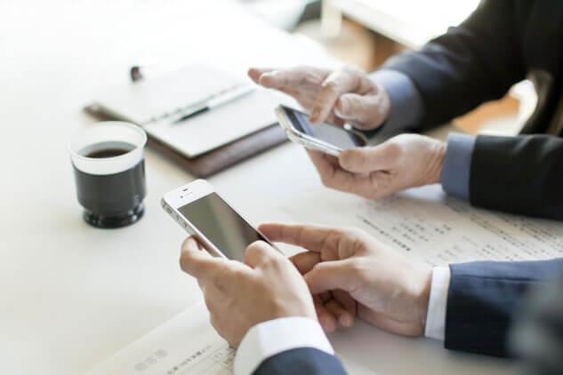 سه عامل اصلی کسب درآمد اینترنتی