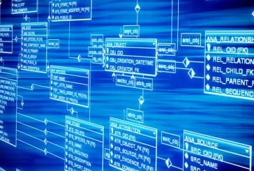 خطای پایگاه داده وردپرس