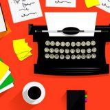جلسه هفتم دوره آنلاین کسبوکار اینترنتی