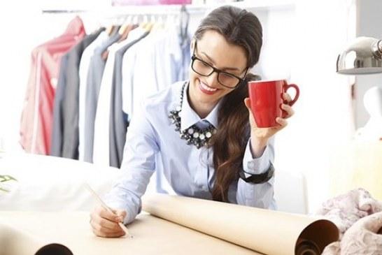 افزایش اعتماد به نفس زنان کارآفرین – ۶ راهکار