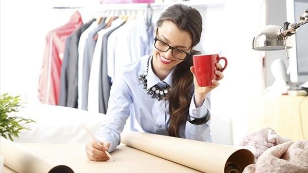 افزایش اعتماد به نفس زنان کارآفرین